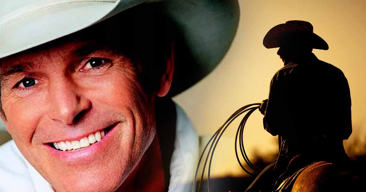 """e91af274a5fe9 Remembering Chris LeDoux with """"Whatcha Gonna Do with a Cowboy"""""""