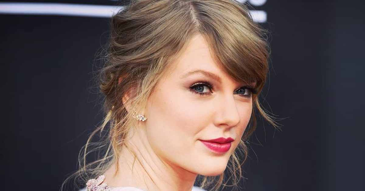 BMLG Says Taylor Swift is the One Who Owes Them Millions 1