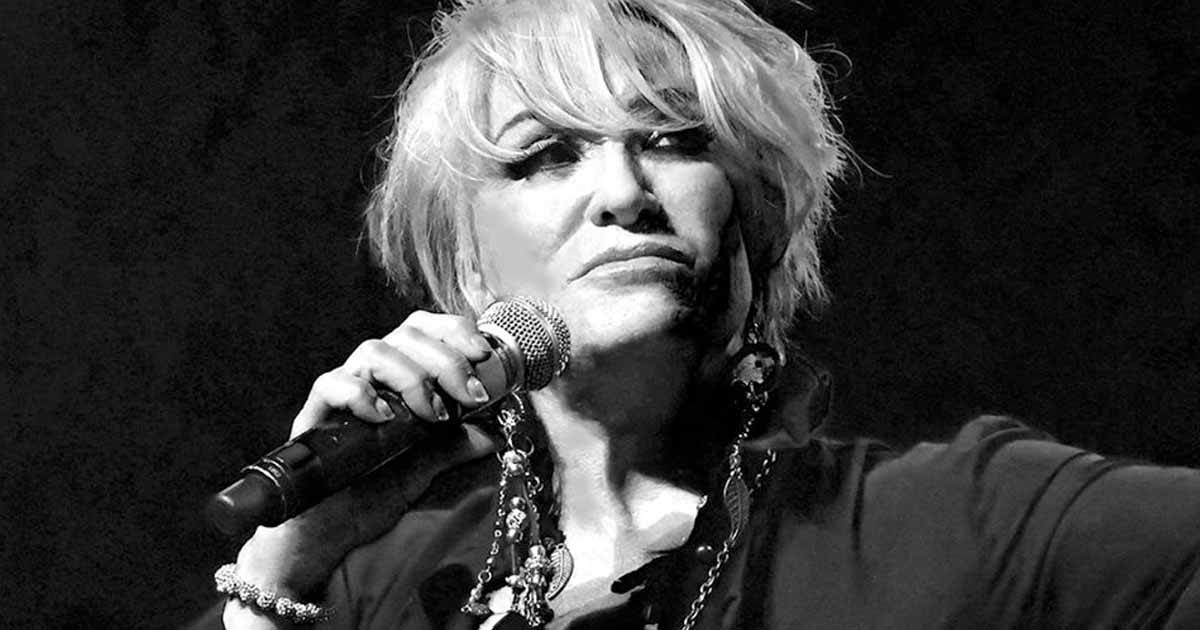 Tanya Tucker Leads 2020 Country Grammy Nominees 1