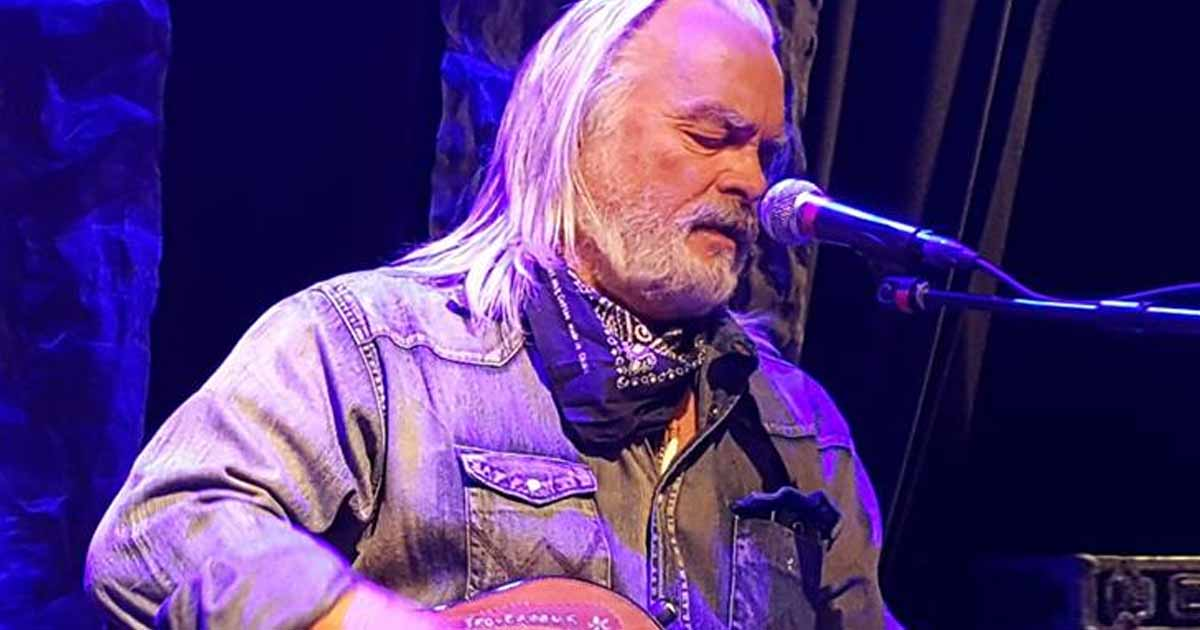 hal ketchum suffering from alzheimer s disease hal ketchum suffering from alzheimer s