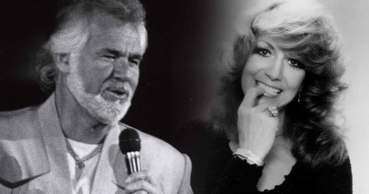 """""""'Til I Can Make It On My Own:"""" Kenny Rogers and Dottie ..."""