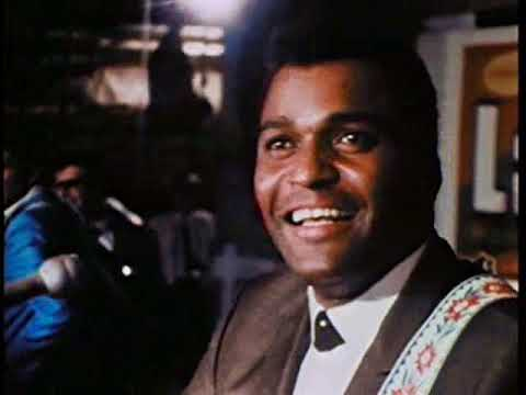 All I Have to Offer is You, Charley Pride