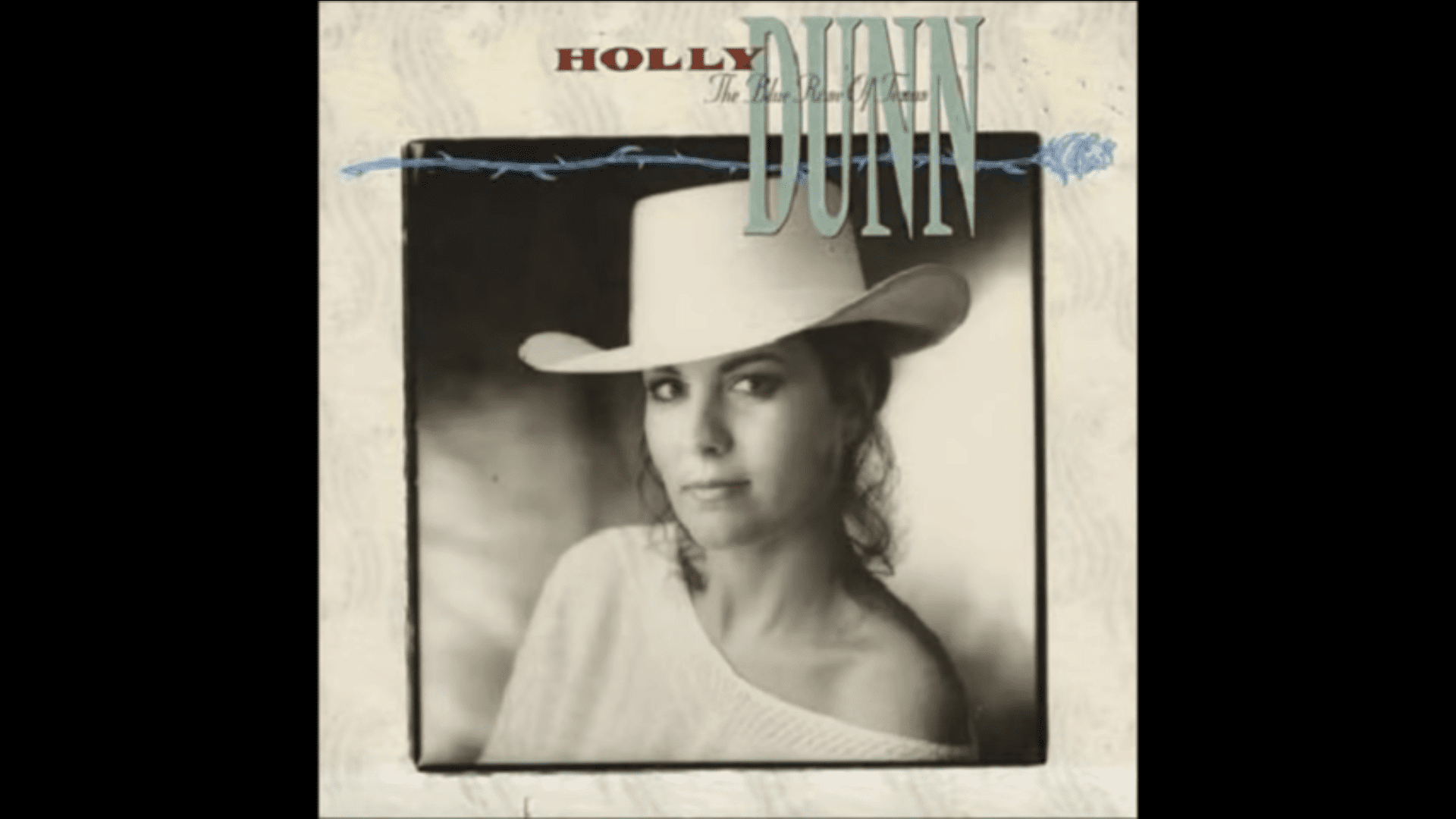 Holly Dunn, 62nd Birthday