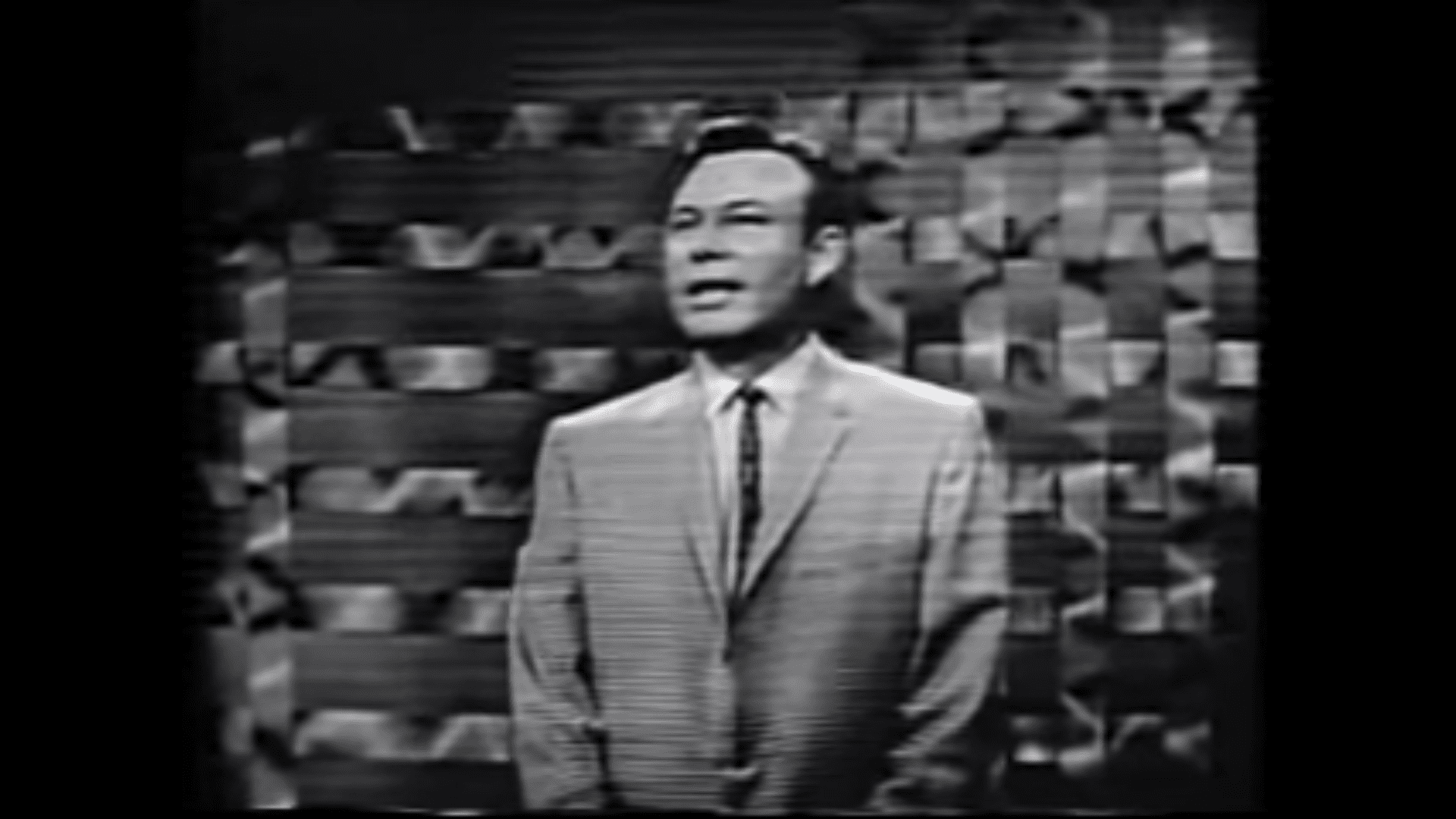 He'll Have to Go, Jim Reeves