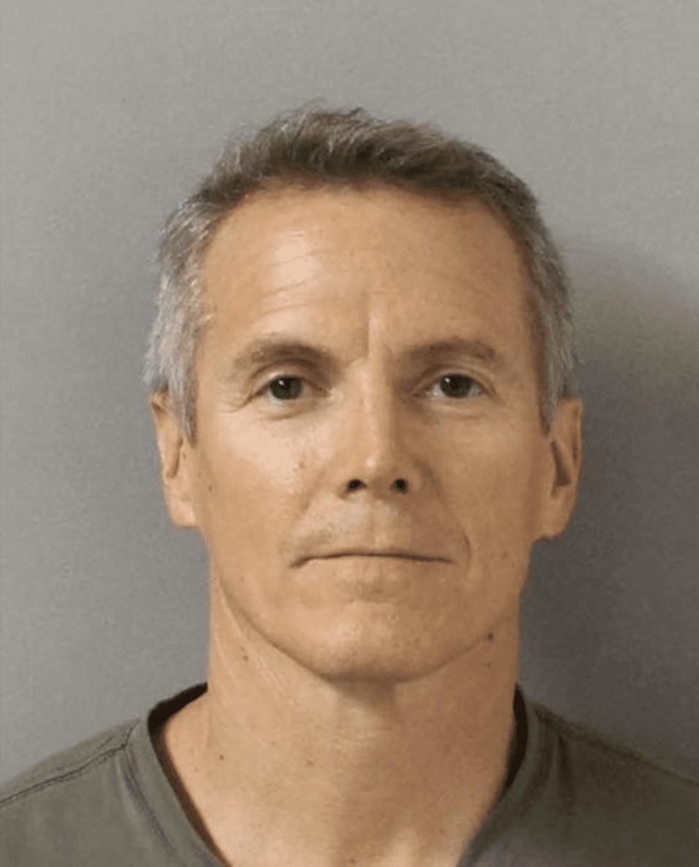 Church, Latter Day Saints, Arrested