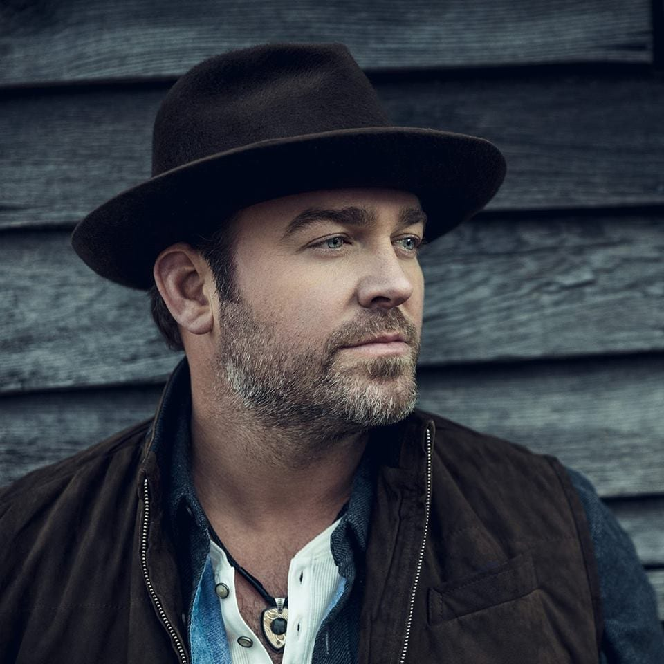 I Don't Dance, Lee Brice