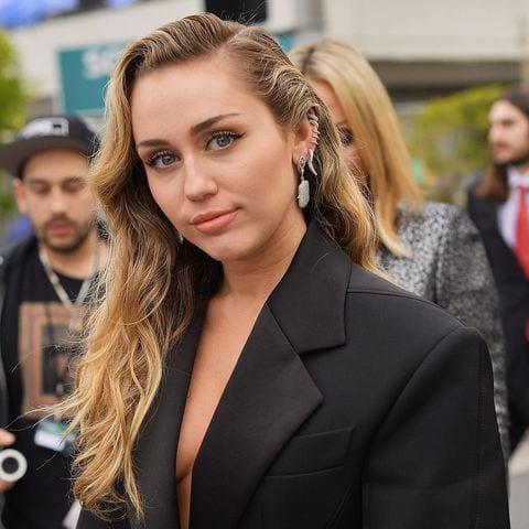Miley Cyrus, Miley, Cyrus, Cheating