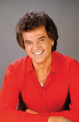 Conway Twitty, Happy Birthday Darlin'