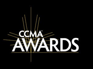 2019 CCMA Award Nominees