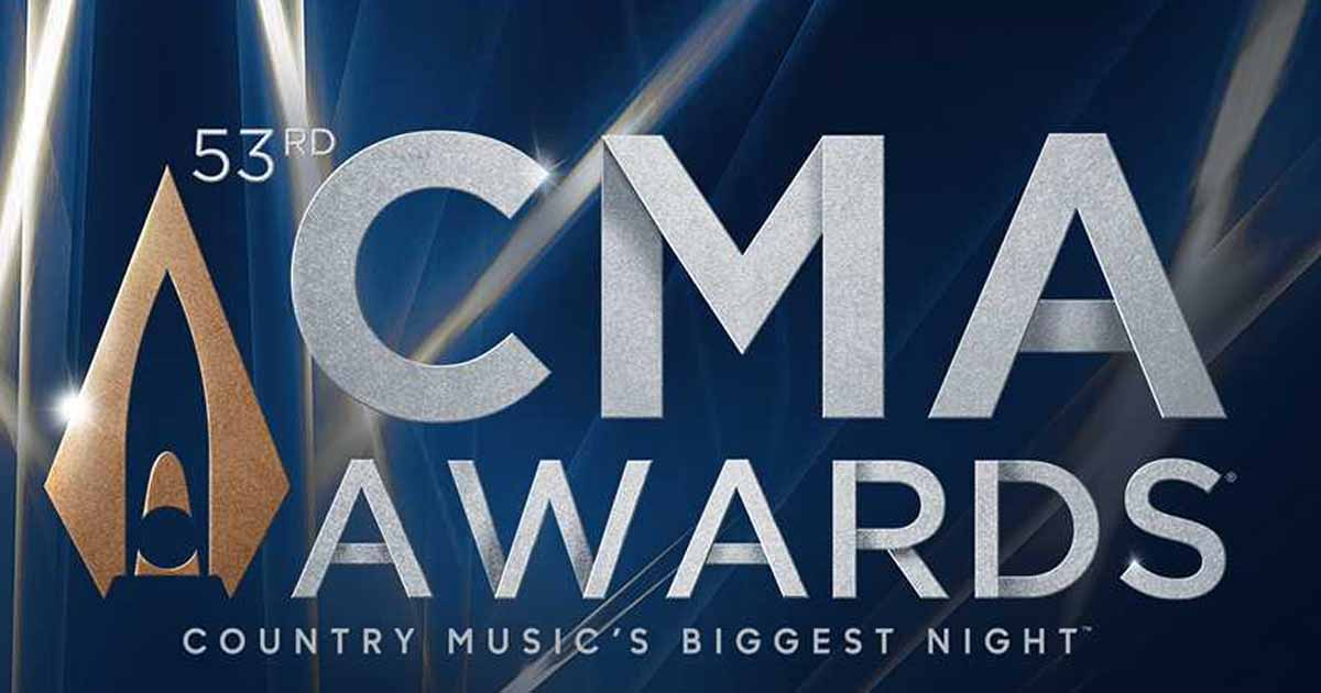 Dolly Parton Brings Faith in her Performance at the 2019 CMA Awards 1