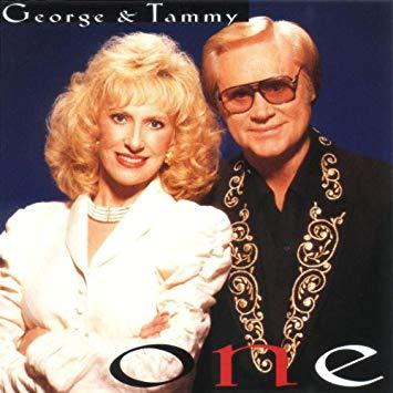 George Jones, Tammy Wynette, Golden Ring