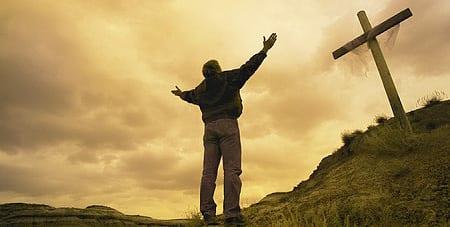 Bill Gaither, I Believe Help Thou My Unbelief