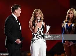 Why Did Miranda Lambert Split with Longtime Producer Frank Liddell? 1