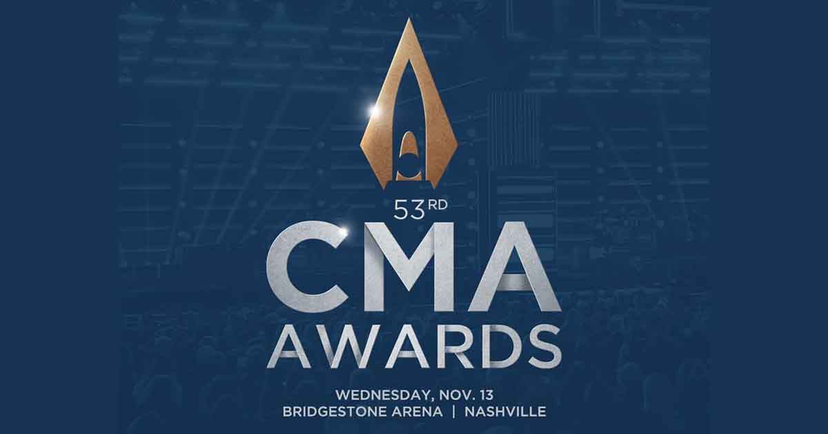 Billy Ray Cyrus and Lil Nas X Wins CMA Awards 2019 Musical Event of the Year 1