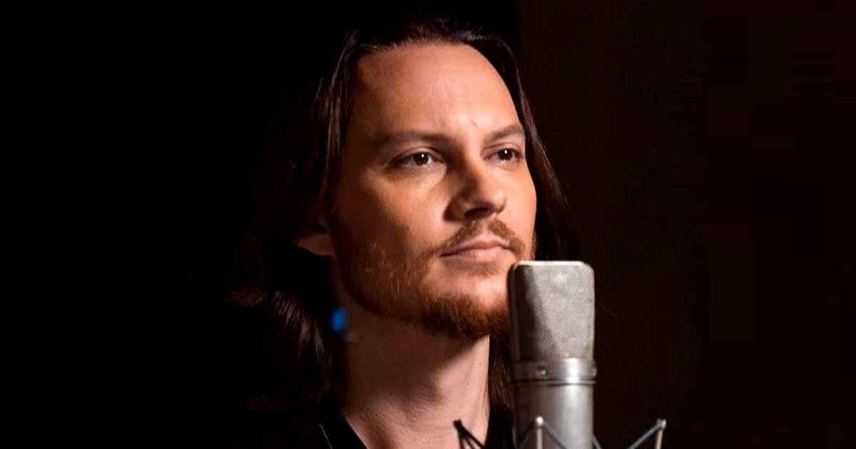 10 Facts About Tim Foust The Bass Of Home Free