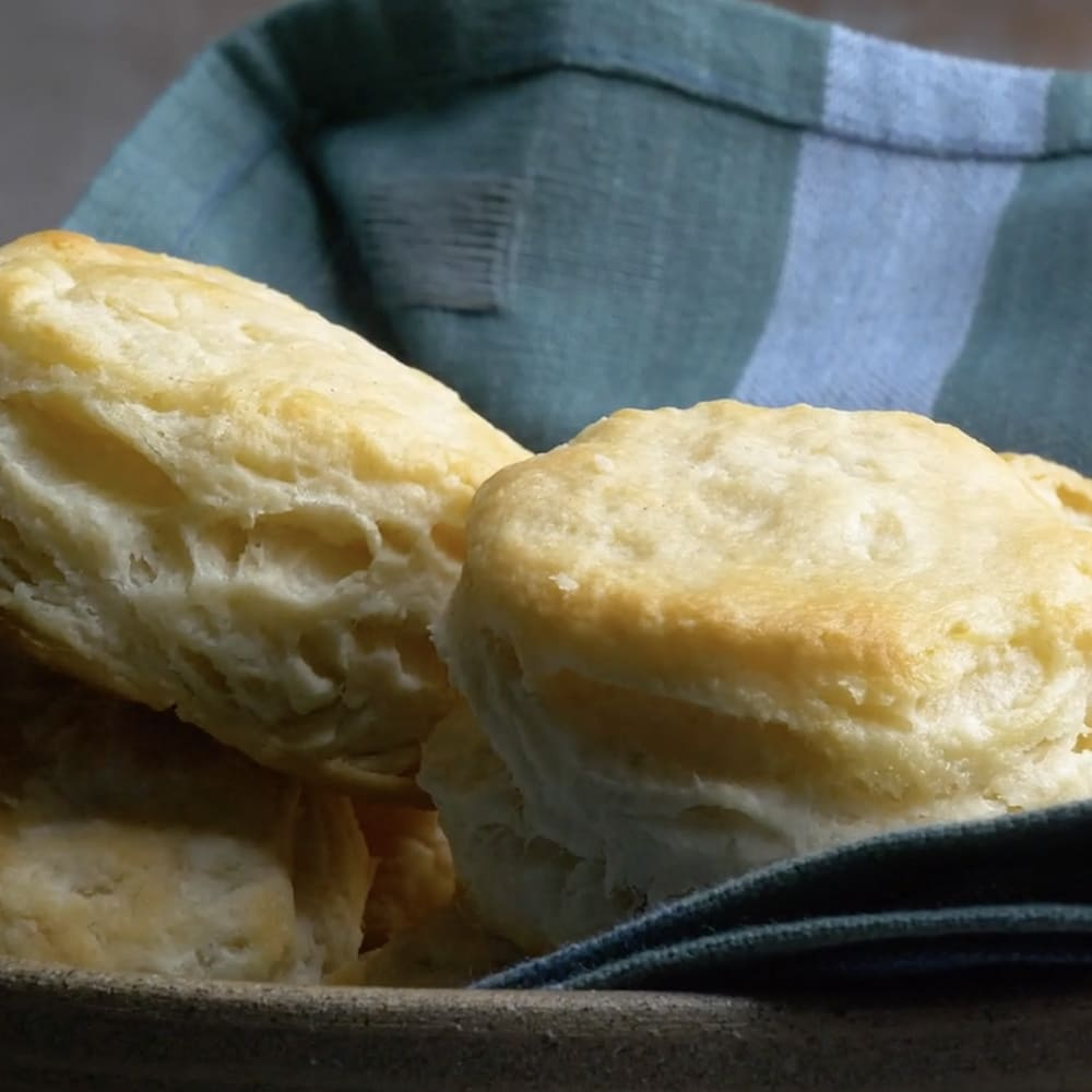 65 Famous Southern Recipes To Indulge Your Taste Buds In 12