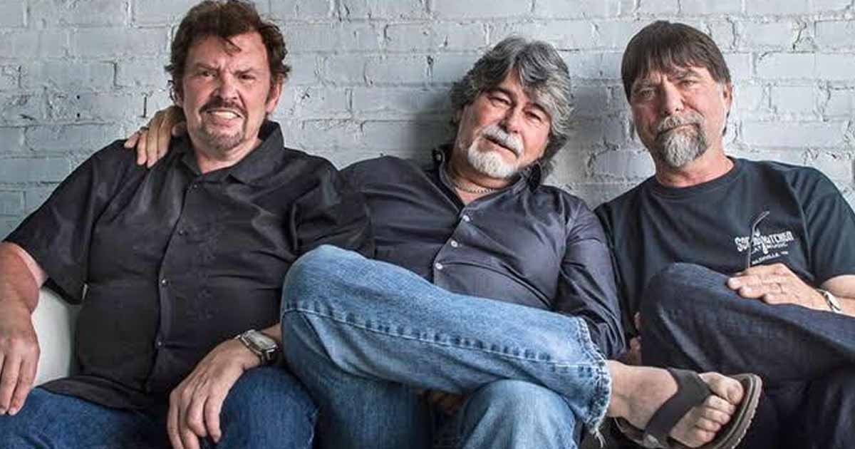 Alabama, Randy Owen, Randy, Owen