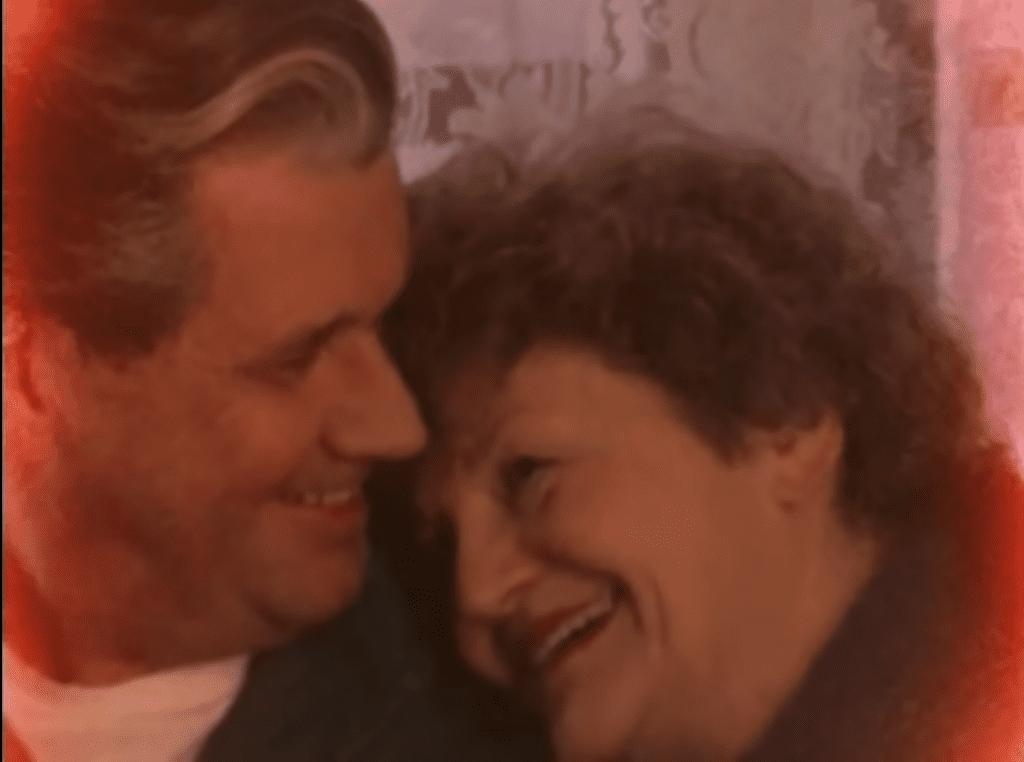 Valentine, Martina McBride, Jim Brickman