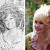 Timeline of Dolly Parton and Husband Carl Dean's Relationship