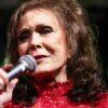 The Tragic Deaths Of Loretta Lynn's Children