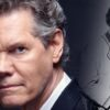 Randy Travis Facts You Probably Didn't Know