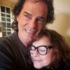 B.J. Thomas and Wife Gloria's Love Story That Won Against Odds