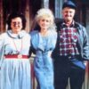 Avie Lee Owens + Robert Parton: A Closer Look At Dolly Parton's Parents