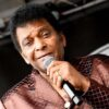 Charley Pride's alleged 'secret son' contesting singer's will