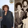 Charley Pride's Wife and Family