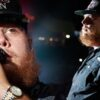 Everything You Need To Know About Luke Combs