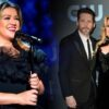 Kelly Clarkson's Monthly Salary Revealed as She's 'Renegotiating' Talk Show Contract Amid Brandon Blackstock Divorce