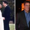 Amy Grant and Vince Gill Love Story