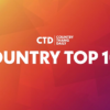 Country Top 100