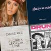 Here Are The Top 40 Country Songs For September 2021